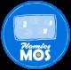 Trung tâm tin học Homies MOS