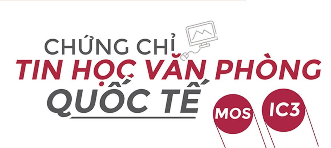 cac-loai-chung-chi-tin-hoc-van-phong-cua-microsoft