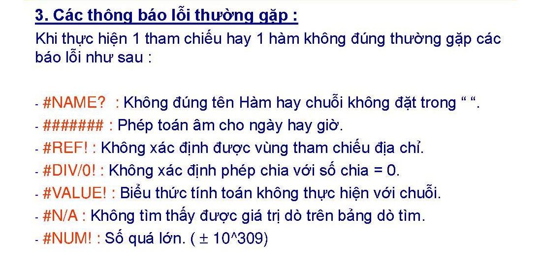 huong-dan-cach-hoc-tin-hoc-van-phong-excel-2013-tu-co-ban-den-nang-cao
