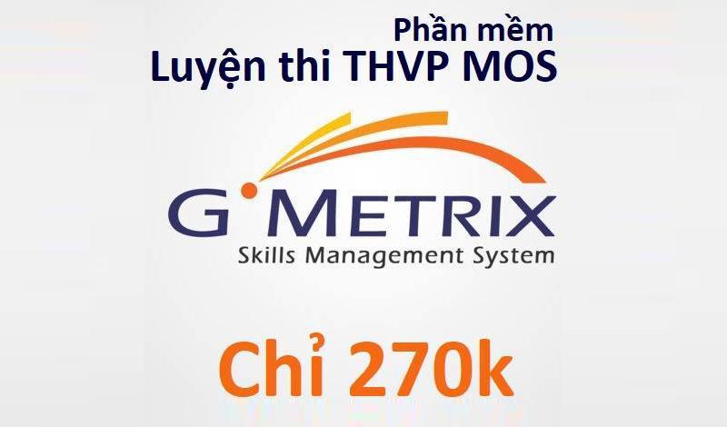 luyen-thi-va-thi-thu-mos-bang-gmetrix-code-chi-voi-270k